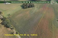 Luftbild Flst 60