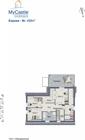 13m-1.Obergeschoss.jpg