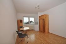 Zimmer-FensterblickSC_0002