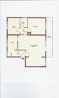 3 ZKB-ca.100 m²Balkon-1.OG