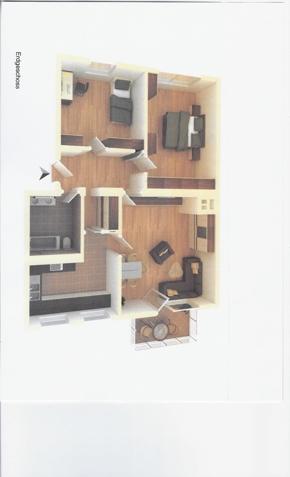 3 ZKB-Balkon-ca.92 m²-2.OG