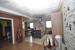 1.OG gr.Wohnküche+Wohnzimmer