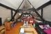 Großes-Dachstudio-2