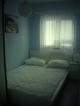 Doppelbett 2