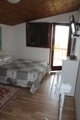 Schlafzimmer  Studioapp. I