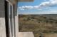 Panorama-Weitblick