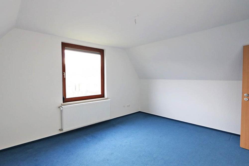 Zimmer 1 (OG)