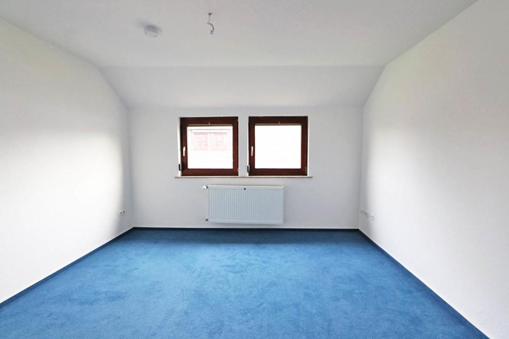 Zimmer 2 (OG)