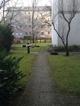 002338 LI Gartenbereich