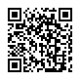 002338 LI QR-Code