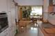 002351 LI Küche Wohnen Ansicht 1