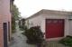 002375 LI Garage Ansicht 1
