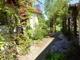 002375 LI Garten Ansicht 2