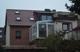 002375 LI Haus Ansicht 6