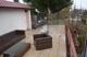 002375 LI Terrasse 1 Ansicht 4