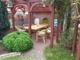 002375 LI Terrasse 2 Ansicht 2