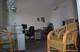 002375 LI Büro Ansicht 1
