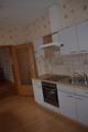 002375 LI Küche 2 Ansicht 1