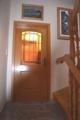 002375 LI Treppe Ansicht 4