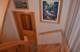 002375 LI Treppe Ansicht 7