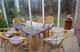 002375 LI Wintergarten Ansicht 3