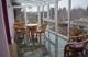 002375 LI Wintergarten Ansicht 6