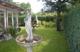 002397 LI Garten