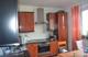 002397 LI Küche