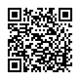 002403 LI QR-Code