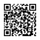 002417 LI QR-Code