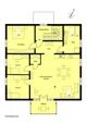 002419 LI Grundriss Dachgeschoss