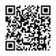 002420 LI QR-Code