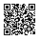 002423 LI  QR-Code
