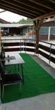 002429 LI Balkon Ansicht 1