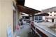 002429 LI Balkon Terrasse Ansicht 5