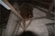 002429 LI Dachgeschoss Ansicht 2