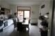 002429 LI Küche Ansicht 1