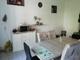 002429 LI Küche Ansicht 2