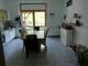 002429 LI Küche Ansicht 5