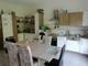 002429 LI Küche Ansicht 7