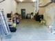 002429 LI Werkstatt Ansicht 1
