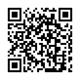 002429 LI QR-Code