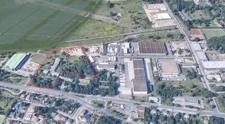 Gewerbegrundstück 30.230 m²
