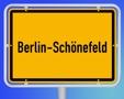 Berlin-Schoenefeld