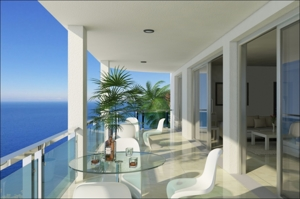 terrace5