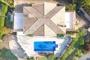 house aerial3