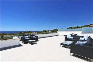terrace roof2