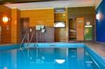 Schwimmbad/Wellnesbereich