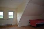 Schlafzimmer 2te Etage