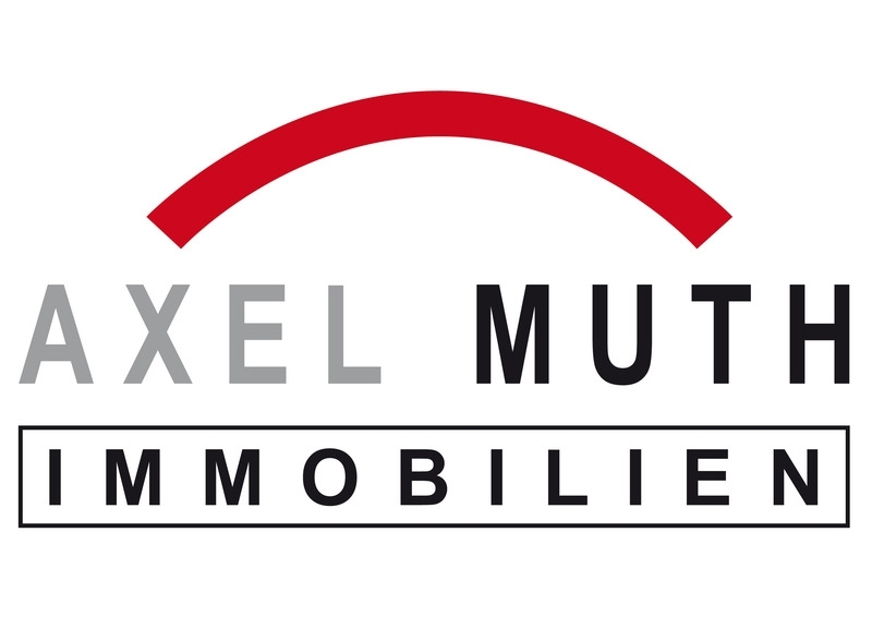 Axel Muth Immobilien